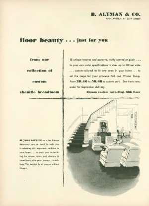 July 21, 1951 P. 15