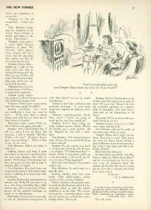 July 21, 1951 P. 20
