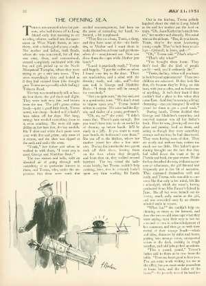 July 21, 1951 P. 22