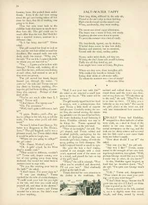 July 21, 1951 P. 24