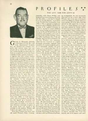 July 21, 1951 P. 28