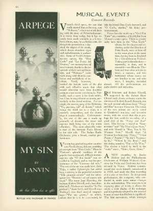 July 21, 1951 P. 64