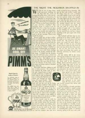 July 21, 1951 P. 66