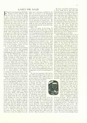 August 27, 1938 P. 15