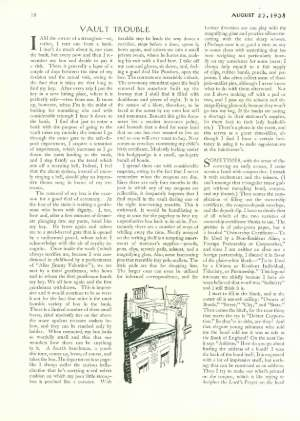 August 27, 1938 P. 18