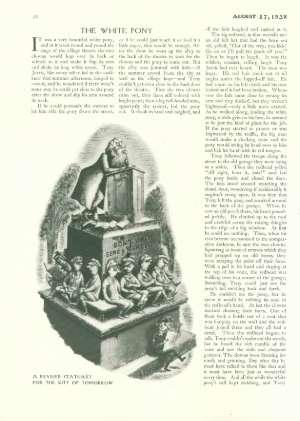 August 27, 1938 P. 20