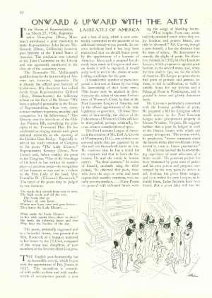 August 27, 1938 P. 32