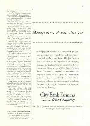 August 27, 1938 P. 42