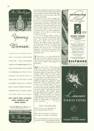 August 27, 1938 P. 49