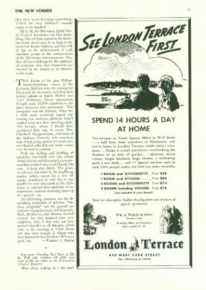 August 27, 1938 P. 54