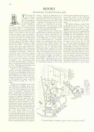 August 27, 1938 P. 64
