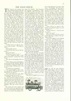 April 2, 1938 P. 17