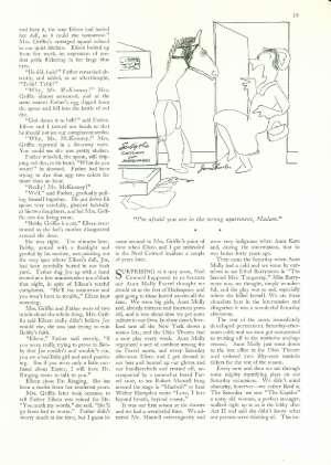 April 2, 1938 P. 18