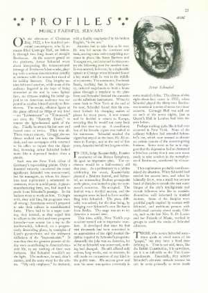 April 2, 1938 P. 23
