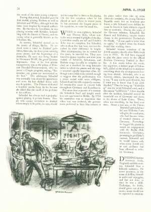 April 2, 1938 P. 27