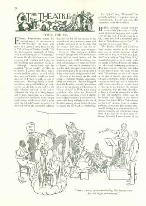 April 2, 1938 P. 28