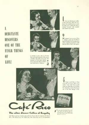 April 2, 1938 P. 34