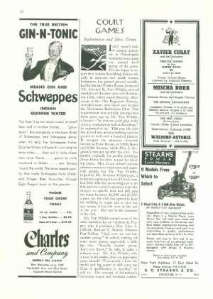 April 2, 1938 P. 50