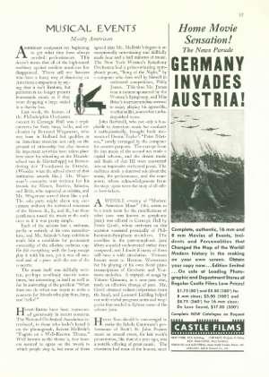 April 2, 1938 P. 56