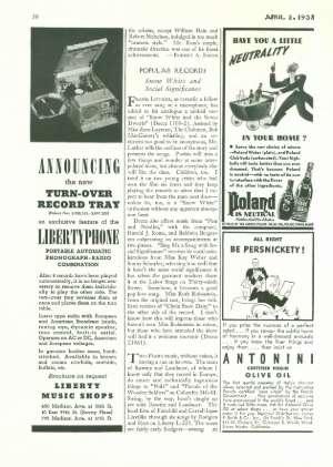 April 2, 1938 P. 58