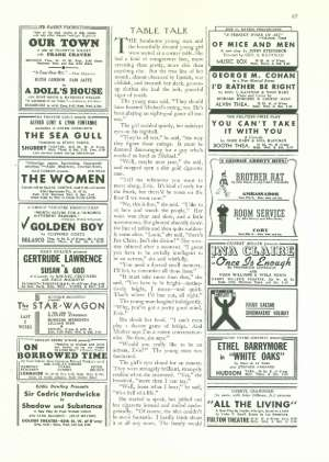 April 2, 1938 P. 67