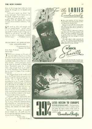 April 2, 1938 P. 69