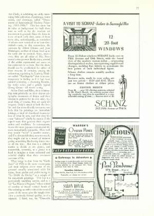 April 2, 1938 P. 70