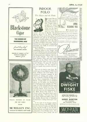 April 2, 1938 P. 74