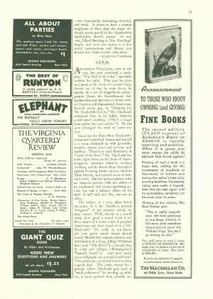 April 2, 1938 P. 76