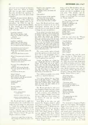 December 30, 1967 P. 23