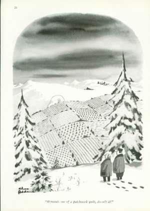 December 30, 1967 P. 27