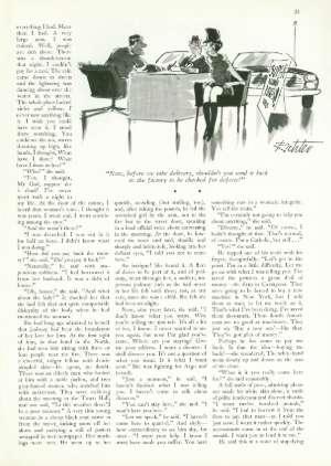 December 30, 1967 P. 30