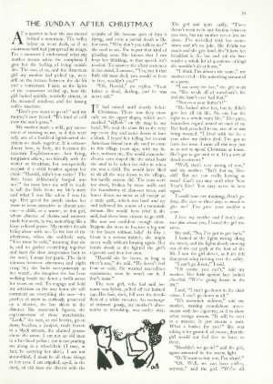 December 30, 1967 P. 35