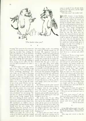December 30, 1967 P. 37