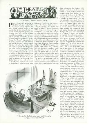 December 30, 1967 P. 46