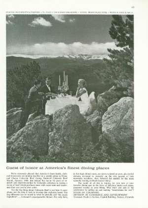 December 30, 1967 P. 48