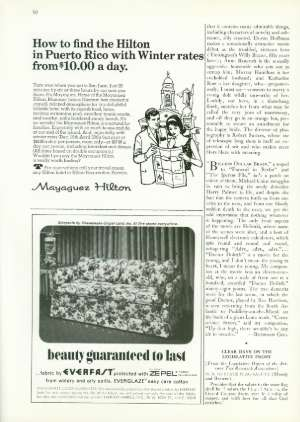 December 30, 1967 P. 51