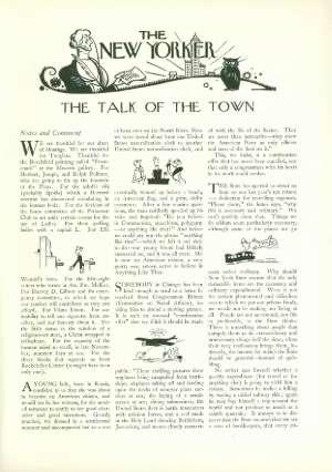 November 26, 1932 P. 9