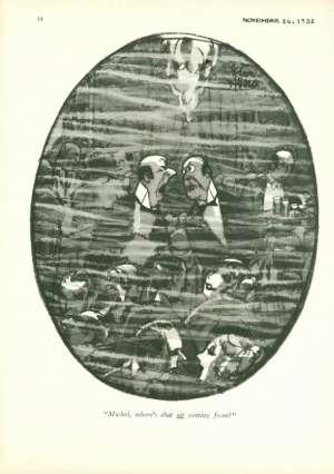 November 26, 1932 P. 15
