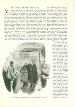 November 26, 1932 P. 17
