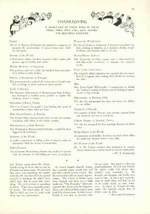 November 26, 1932 P. 19