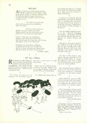 November 26, 1932 P. 20
