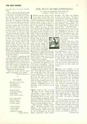 November 26, 1932 P. 23