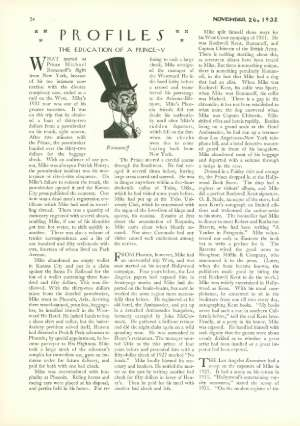 November 26, 1932 P. 24