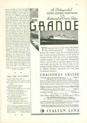 November 26, 1932 P. 29
