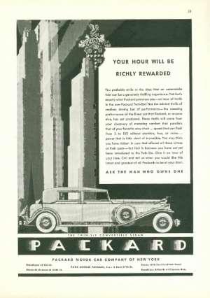 November 26, 1932 P. 30
