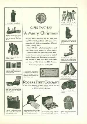 November 26, 1932 P. 32