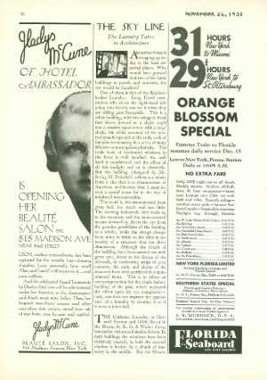 November 26, 1932 P. 36