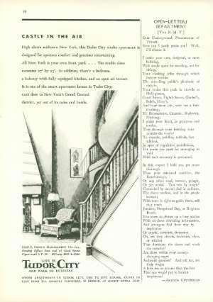 November 26, 1932 P. 38