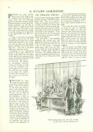 November 26, 1932 P. 40
